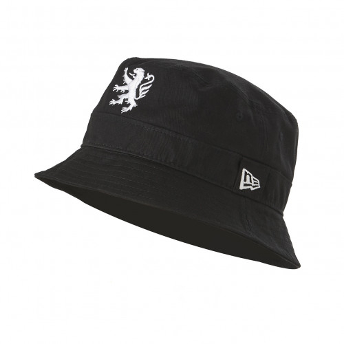 Bob New Era lion OL - Taille - M
