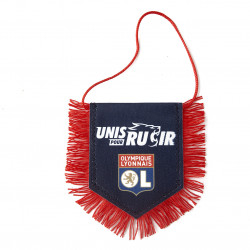 United for Roar Pennant