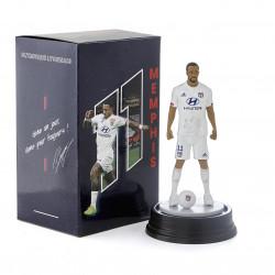 Figurine joueur Memphis