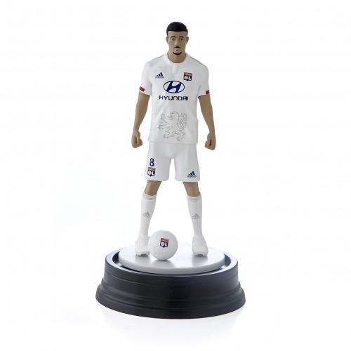 Figurine joueur Aouar