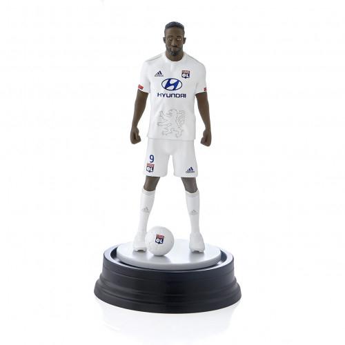 Figurine joueur Dembele