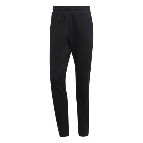 VRCT Pantalon noir - Taille - XS