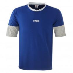 T-shirt manches courtes Street Spirit Junior