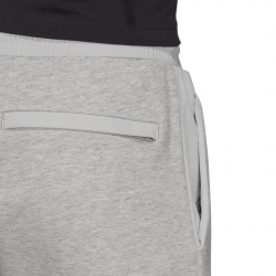 Pantalon VRCT athletics homme gris