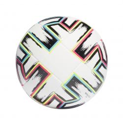 Ballon Adidas UNIFORIA T5