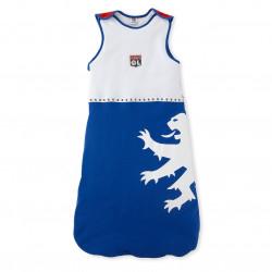 Gigoteuse bébé Olympique Lyonnais