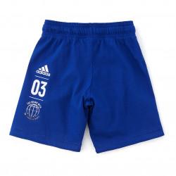Short adidas YB SID PE19