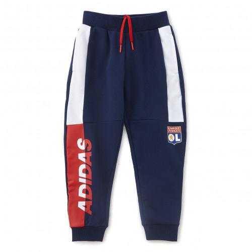 Pantalon adidas striker garçon - Taille - 7-8A