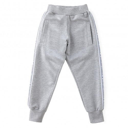 Sweat-Pant Street Spirit Gris Enfant
