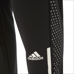Pantalon adidas Z.N.E femme