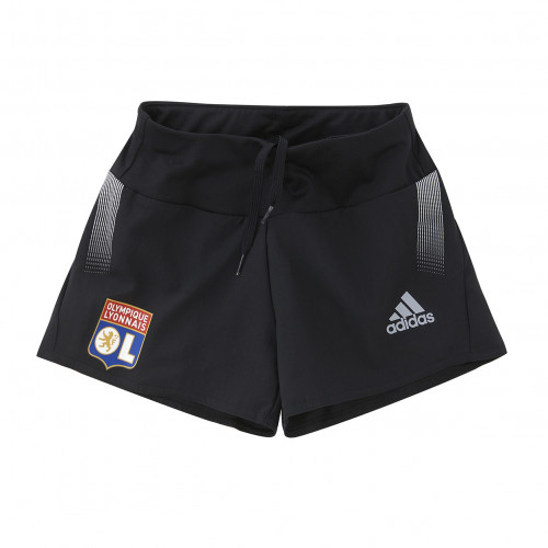Short run adidas fille - Taille - 5-6A