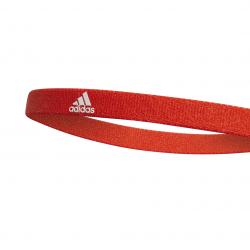 Bandeau Sport x3 adidas