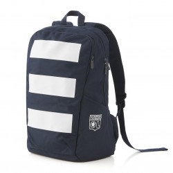 adidas 3-Stripes Parkhood Bag