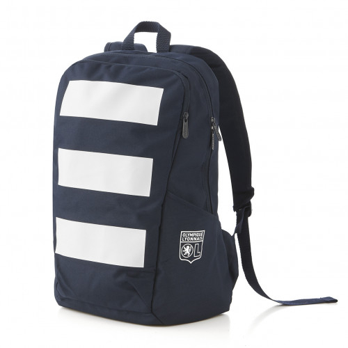 Sac parkhood 3 stripes adidas - Taille - Unique