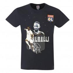 T-shirt adulte Dembélé 19/20
