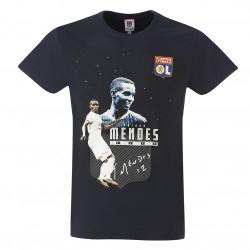 Adult T-shirt Mendes 19/20