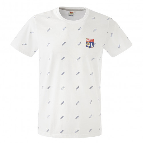 T-shirt Junior Identity - Taille - 5-6A