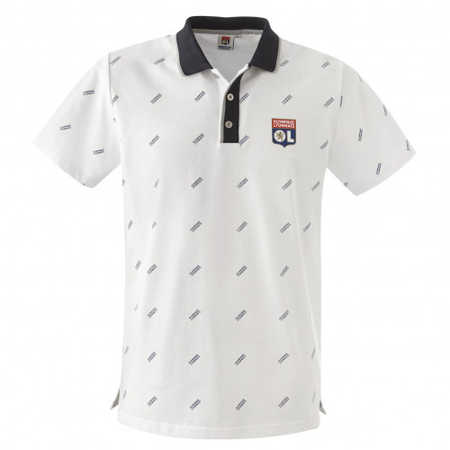 Polo Junior Identity - Taille - 12-14A