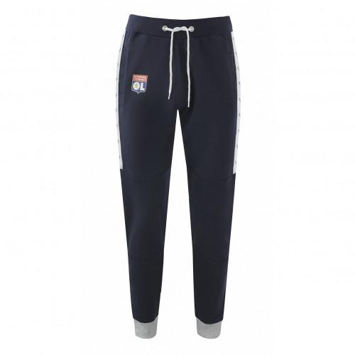 Pantalon de survêtement Junior Identity - Taille - 5-6A