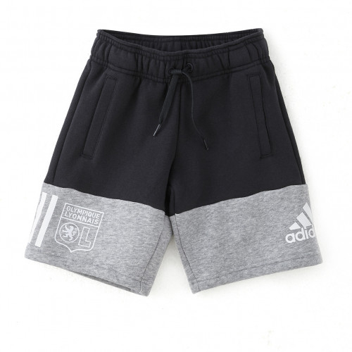 Short adidas SID Junior - Taille - 5-6A