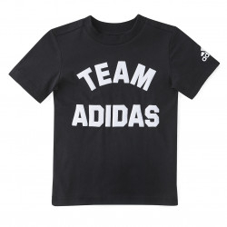 adidas Junior VRCT T-Shirt