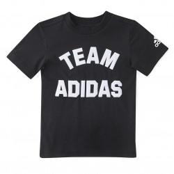 T-shirt VRCT adidas Junior