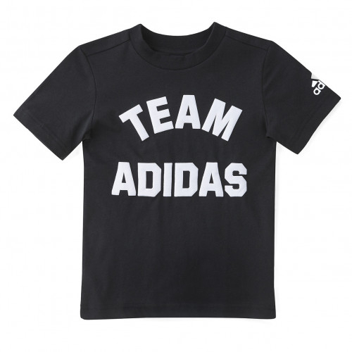 T-shirt VRCT adidas Junior - Taille - 15-16A