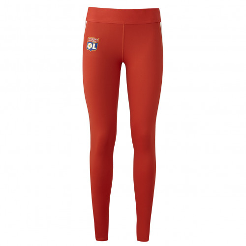 Tight adidas femme Alphaskin 3 bandes Long