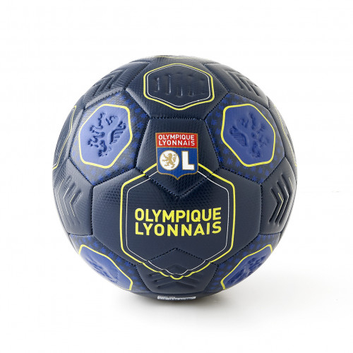 Ballon Sport Performance Taille 5 - Taille - Unique