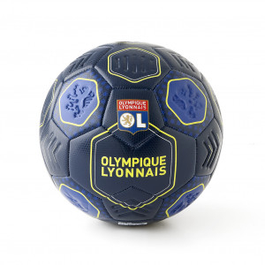 Ballon Sport Performance Taille 5