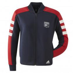 adidas Women's Sport ID Jacket