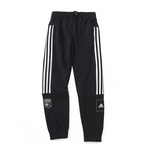 Pantalon molleton Junior adidas Athletics Club - Taille - 11-12A
