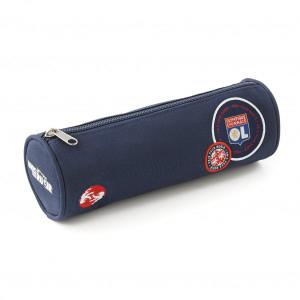 Trousse Lyon Olympic Patch Kit