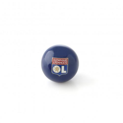But de pétanque OBUT OL bleu
