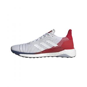 Solar Glide 19 Adidas Man Shoe