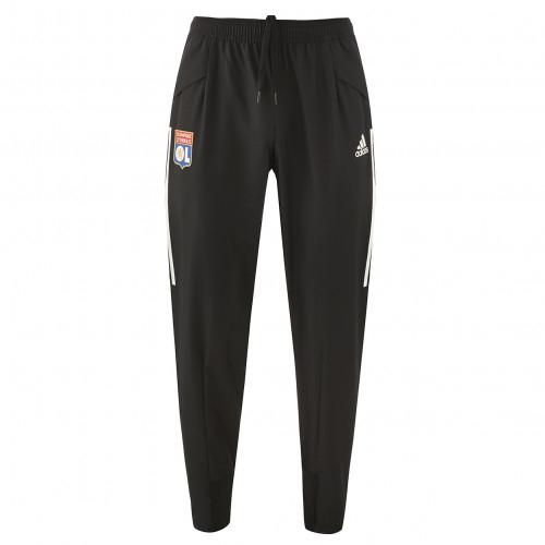Pantalon de survêtement staff adidas Homme 20/21 - Taille - XL