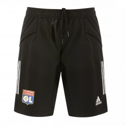Men's Staff Shorts