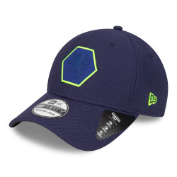 New Era OL DIAMOND ERA Cap