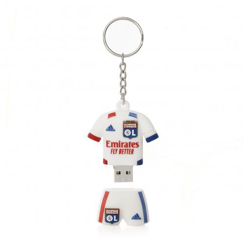 Porte-clés USB maillot 32Go
