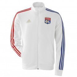 Veste Anthem  Homme Ligue 1 20/21
