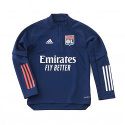 adidas Junior Training Sweatshirt