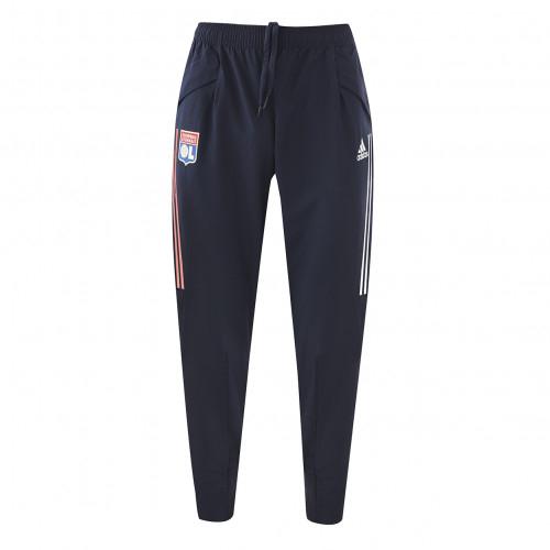 Pantalon de présentation Adulte adidas 20/21 - Taille - XL