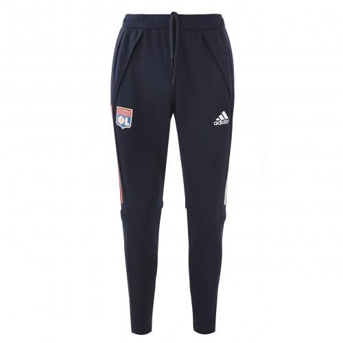 Pantalon d'entrainement femme 20/21 - Taille - XL