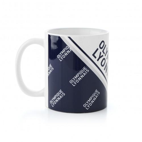 Mug Identity OL