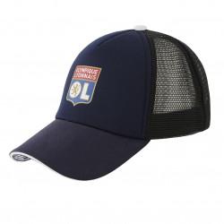 TRG PERF Junior Cap