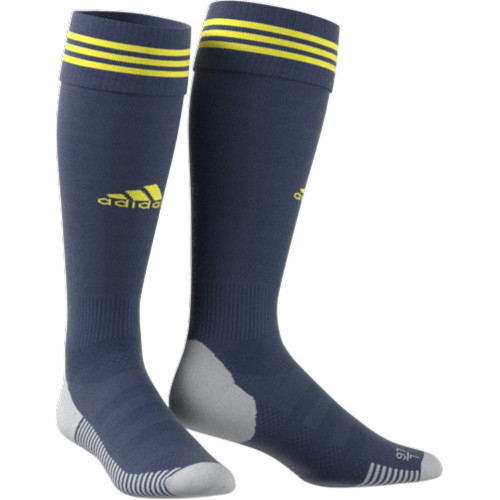 Chaussettes Third 20/21 - Taille - 28-31