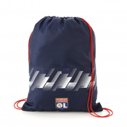 PERF Training drawstring bag