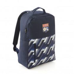 PERF Training rucksack
