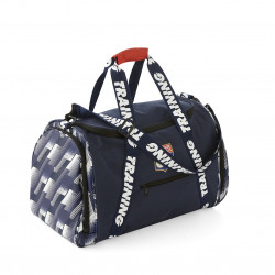 PERF Training small size sports bag