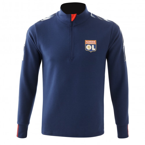 Sweatshirt TRG PERF adulte - Taille - XL